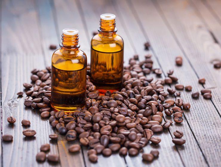 Kahve Sağlık Mehmet Öz