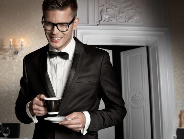 en pahalı kahve, kopi luwak