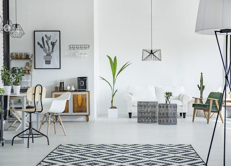 ev-dekorasyonları