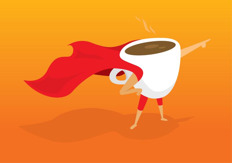 kahve fincanı