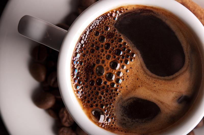 koyu kahve