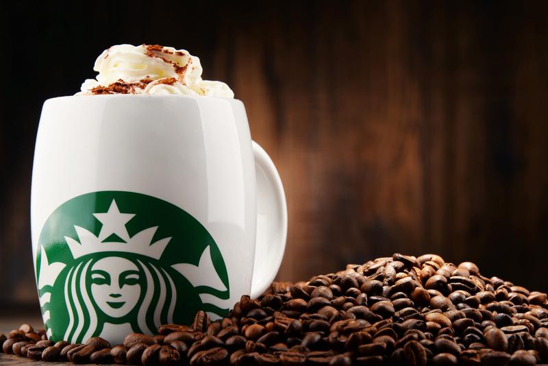 3. nesil kahve, kahve nesilleri, kahve çeşitleri