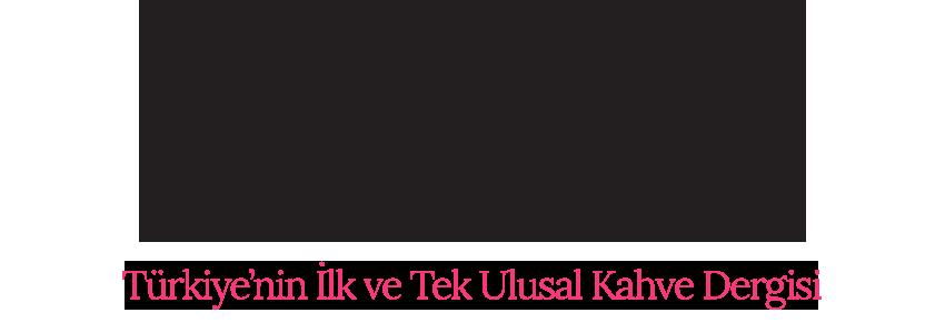 CoffeeMag – Türkiye'nin İlk ve Tek Ulusal Kahve Kültürü Dergisi