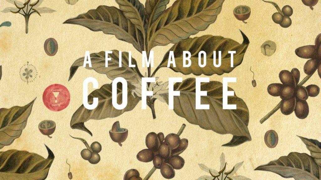 kahve hakkında bir film, a film about coffee, kahve, film