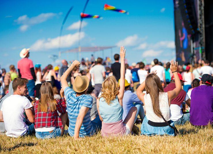 türkiyedeki festivaller