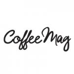 coffeemag