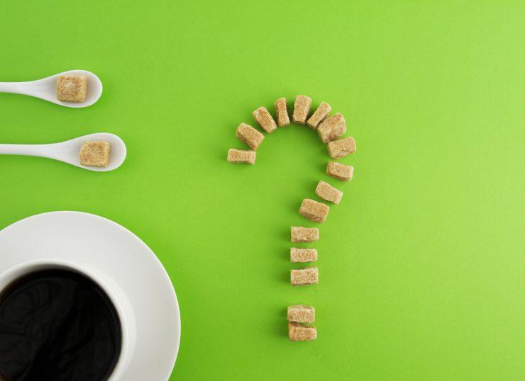 kahve kaç kalori, kahve kalorisi, kahve şişmanlatır mı