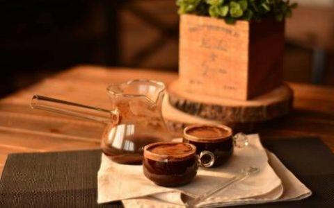 cam kahve fincanı, ilginç kahve fincanı modelleri