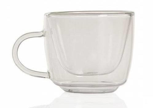 çift camlı kahve fincanı, ilginç kahve fincanı modelleri
