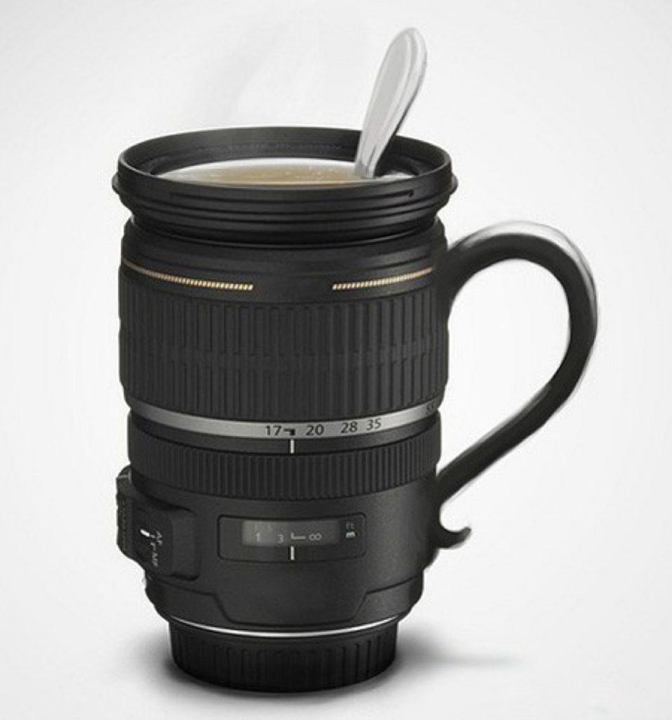 lens kahve fincanı, ilginç kahve fincanı modelleri