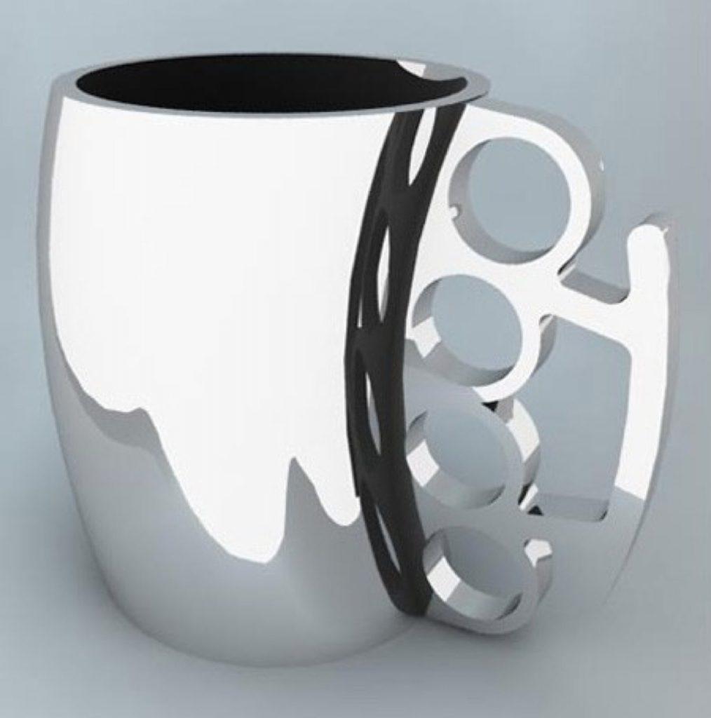 musta kahve fincanı, ilginç kahve fincanı modelleri