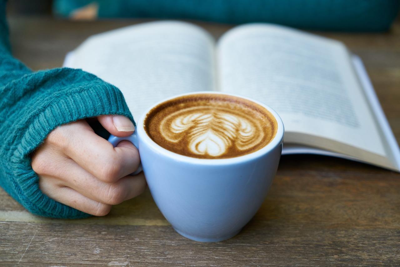 Selülitler için Zeytinyağı ve Kahve Telvesi