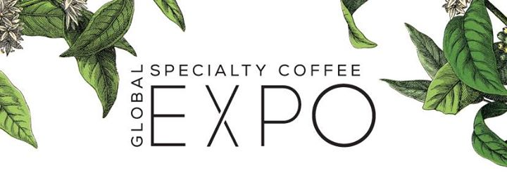 specialty kahve fuarı