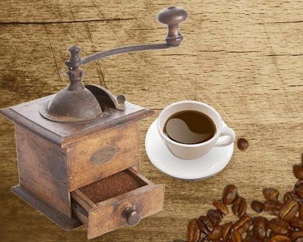 kahve tarihi, kahve yasakları