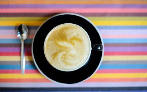 americano kahve