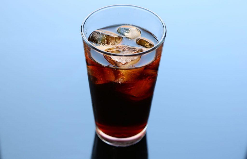 farklı kahve tarifleri, buzlu kahve