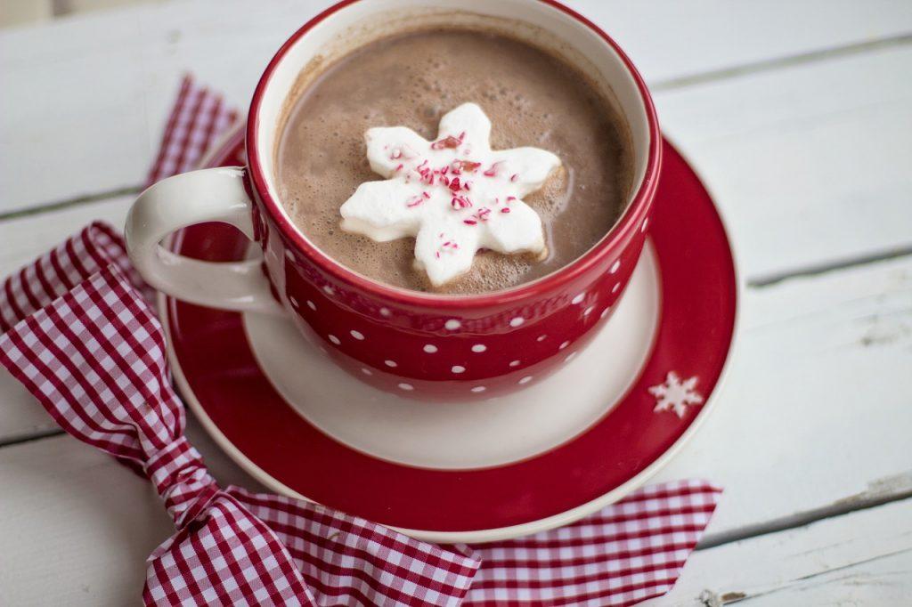 farklı kahve tarifleri, sevimli kahve fincanı
