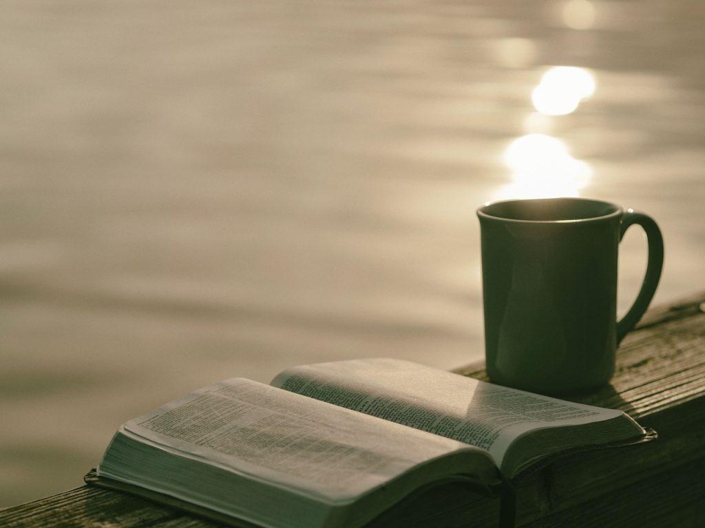 Yeşil Kahve Zayıflatır Mı Nasıl Pişirilir